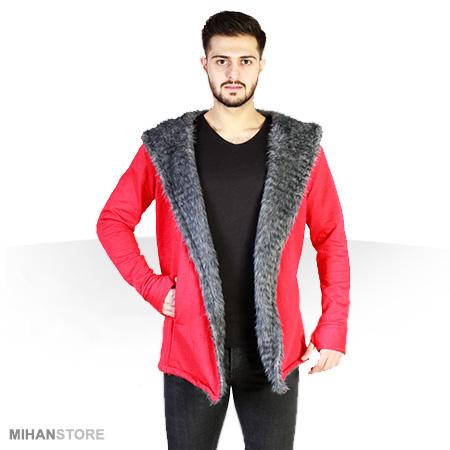 فروشگاه اینترنتی لباس شاپیلا | خرید آنلاین سویشرت و هودی مردانه| خرید اینترنتی سویشرت و هودی مردانه.