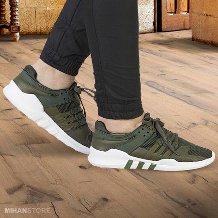 میهن استور - خرید پستی کفش مردانه اکومنت