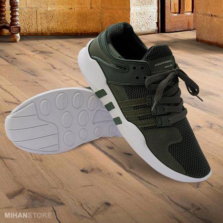 خرید کفش مردانه آدیداس اکومنت